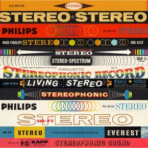 vintage_stereo_record_design